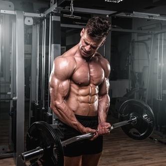 Bodybuilding splits (1)-849896-edited.jpg