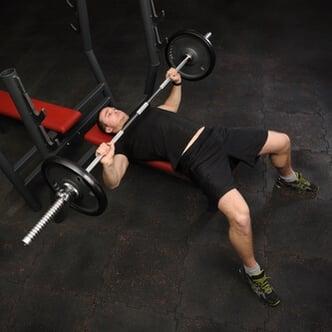 Bodybuilding splits alternative.jpg