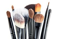 Cheap beauty products brushes.jpg