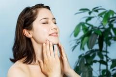 Cheap beauty products massage.jpg