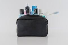Cheap beauty products perfume 1.jpg