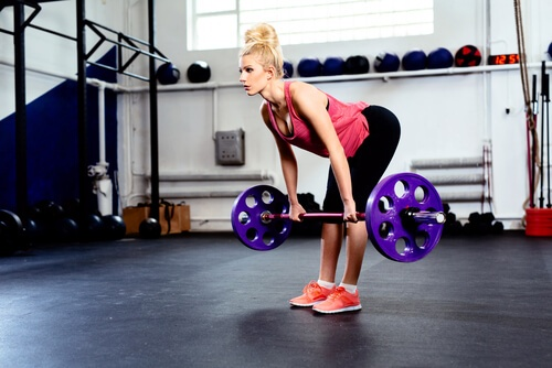 Functional Training for Weight Loss 4 (1).jpg