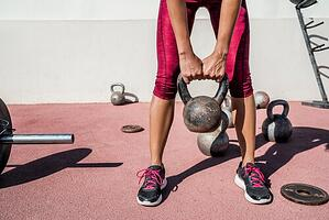 Functional Training for weight loss 1 (1).jpg