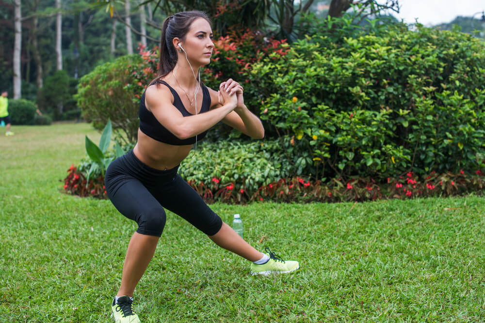 Functional training for weight loss 3 (1).jpg