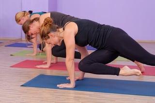Group Exercise Classes Power Yoga-1.jpg