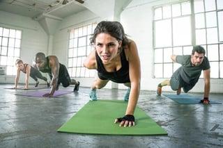 Group exercise classes body sculpt-1.jpg