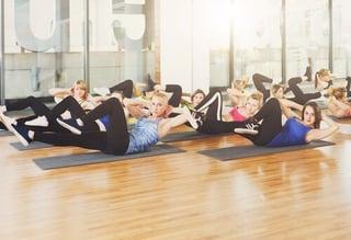 Group exercise classes cxworx-1.jpg