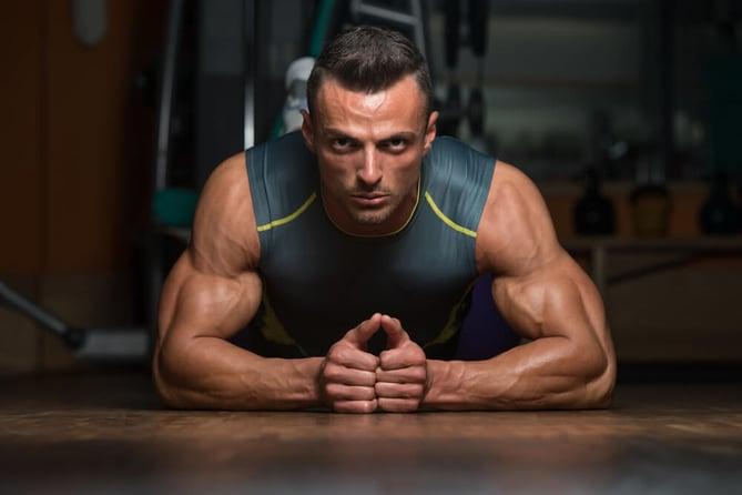 LA gym - HIIT.jpg