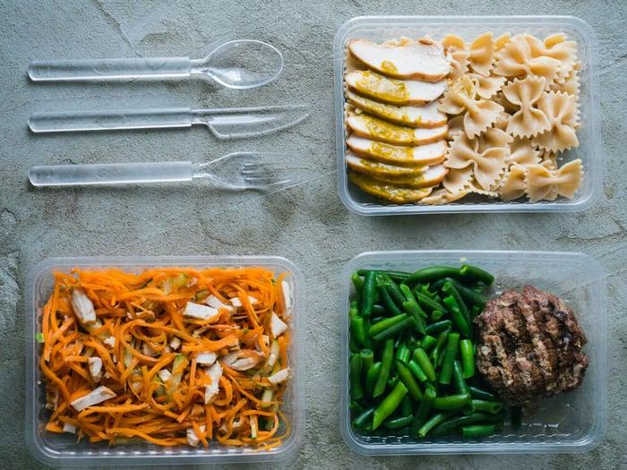 food macros body building 3 (1).jpg