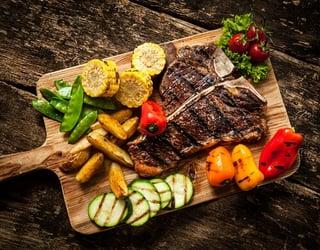 food macros for body building 2.jpg