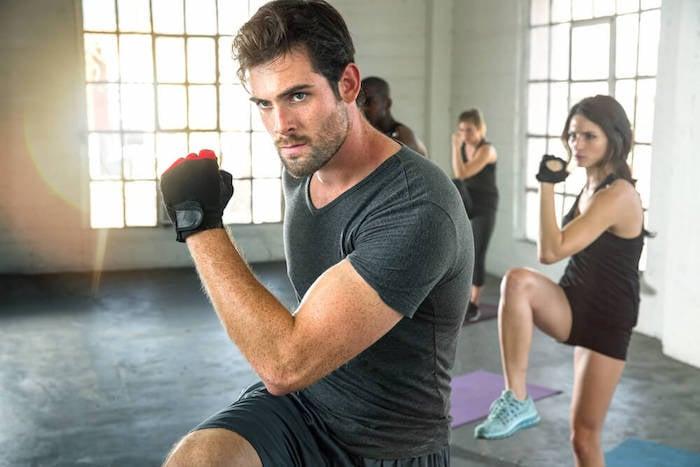 group fitness classes LA (1).jpg