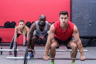 group fitness classes LA Bodypump (1).jpg