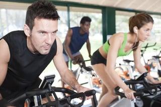 group fitness classes LA Bootcamp (1).jpg