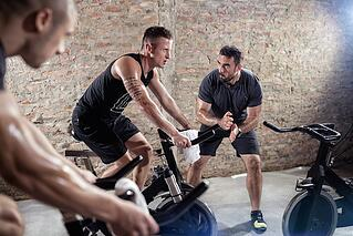 group fitness classes LA Bootcamp Cycle (1).jpg