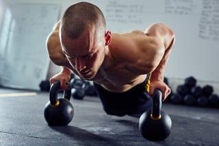 group fitness classes LA Functional Fitness (1).jpg