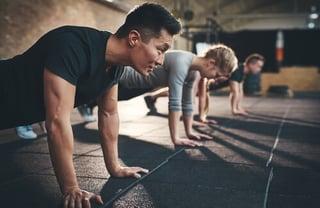 group fitness classes LA P90x Live (1).jpg