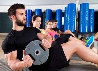 group fitness classes LA hardcore abs (1).jpg