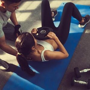 gym close to me training (1).jpg