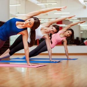 gym close to me yoga (1).jpg
