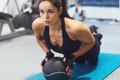how often should you work out to lose weight.jpg