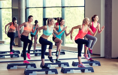 how often should you workout to lose weight 2.jpg