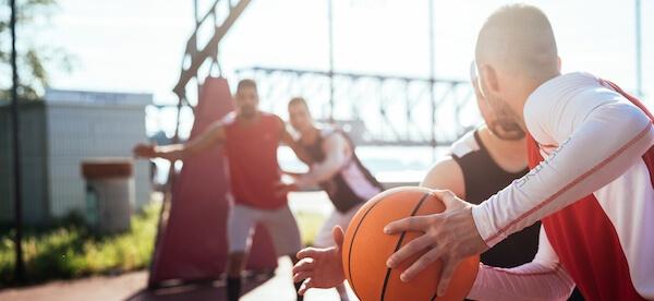 small group training sports (1).jpg