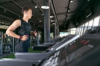 weight loss workout plan for men (1).jpg