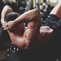 weight loss workout plan for men abs (1).jpg