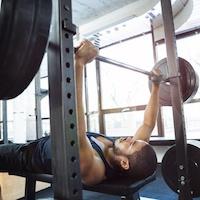 weight loss workout plan for men bench (1).jpg