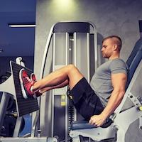 weight loss workout plan for men legs (1).jpg