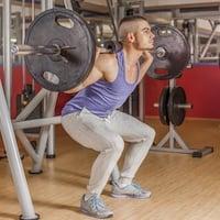 weight loss workout plan for men squats (1).jpg