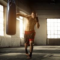 workout effectiveness - HIIT.jpg
