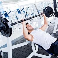 workout effectiveness - eccentric.jpg