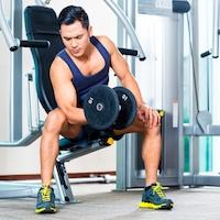 workout effectiveness - form.jpg