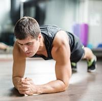 workout effectiveness - isometrics.jpg