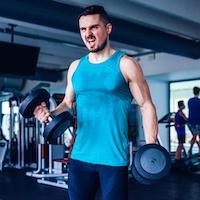 workout effectiveness - reps.jpg