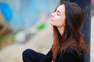How to meditate 2